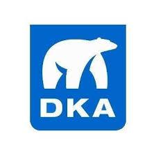 Logo der Firma Dresdner Kühlanlagenbau aus Essen