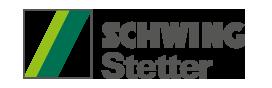 Logo der Firma Schwing aus Herne